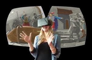 OculusRiftBlack
